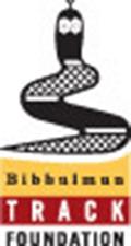 bibbulmuntrackfoundation