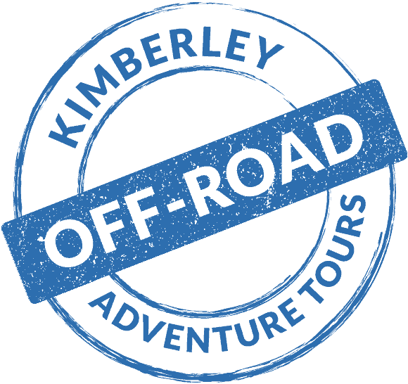 kimberley-off-road-tours-logo