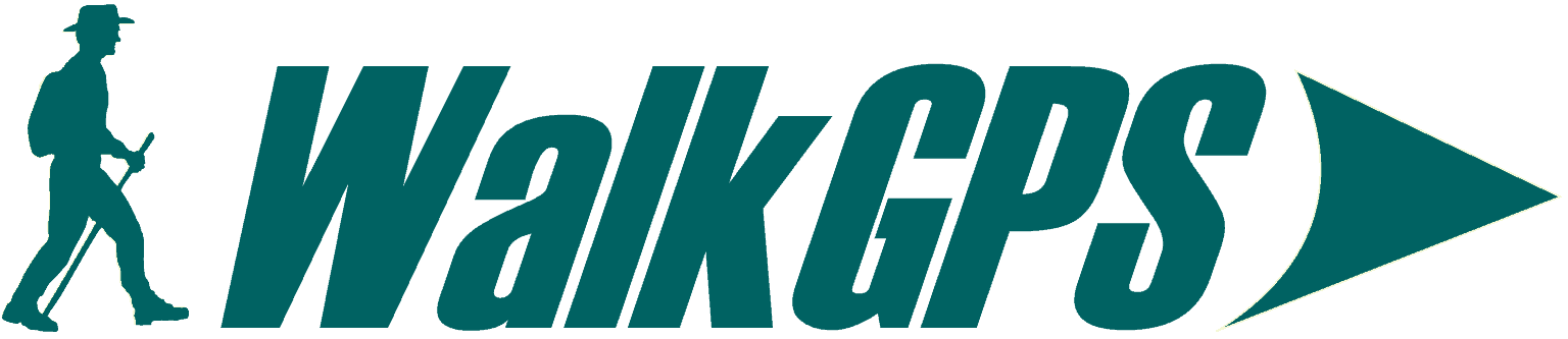 walkgps-full-green-logo-on-transp-bkgrd-png