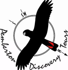 pemberton-discovery-tours-2