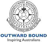 outwardboundaustralia-square-alt2-logo-rev