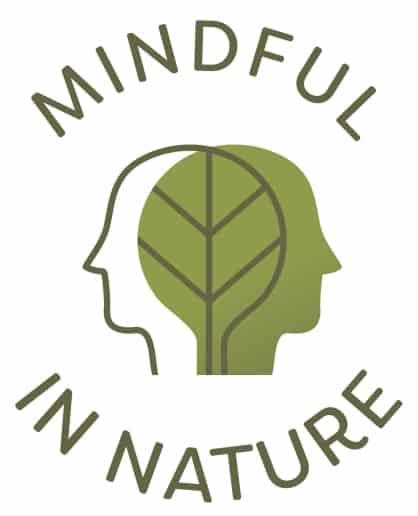 mindful-in-nature_logo_2021-crop