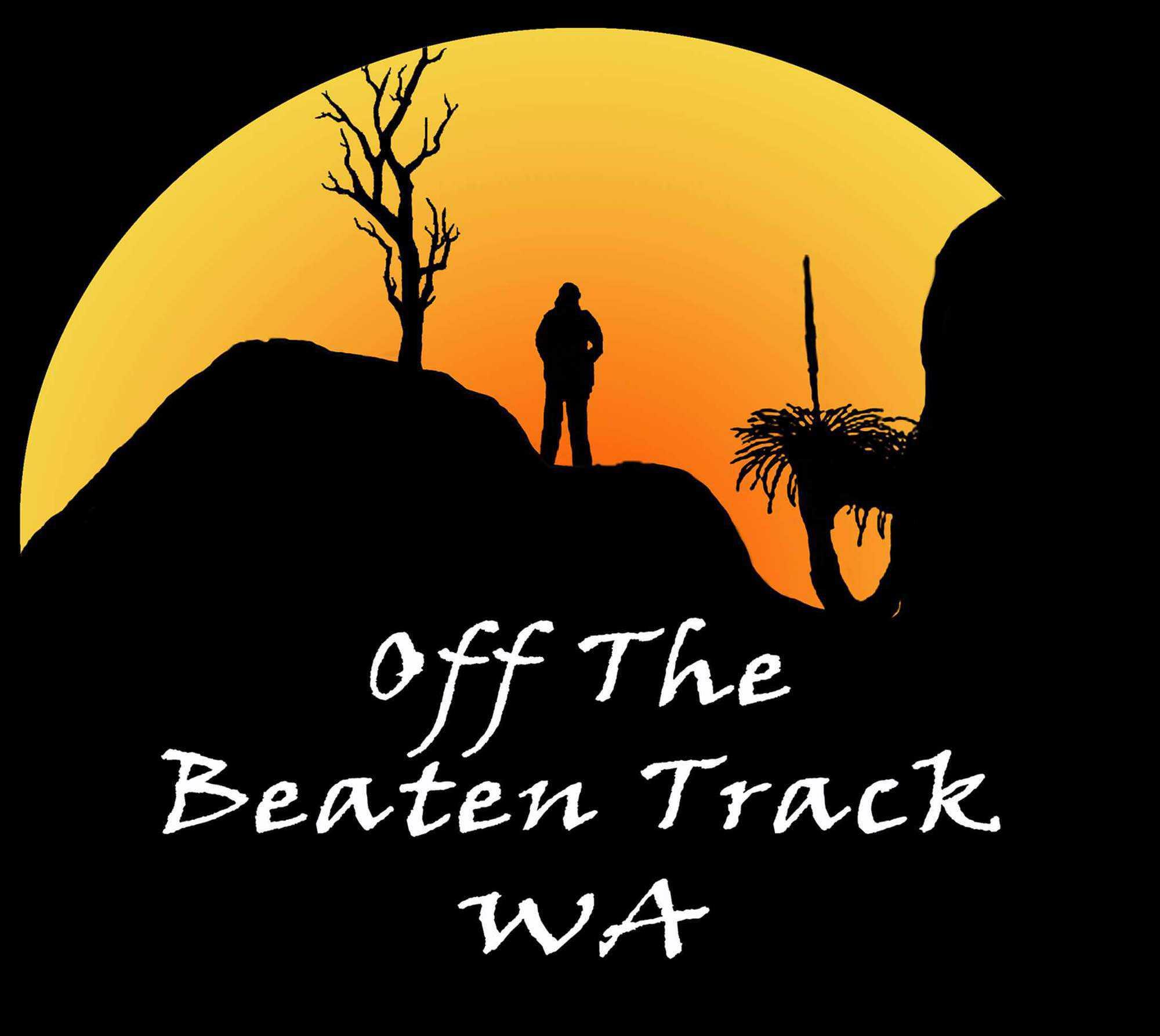 off-the-beaten-track-_logo_2017_sunv2