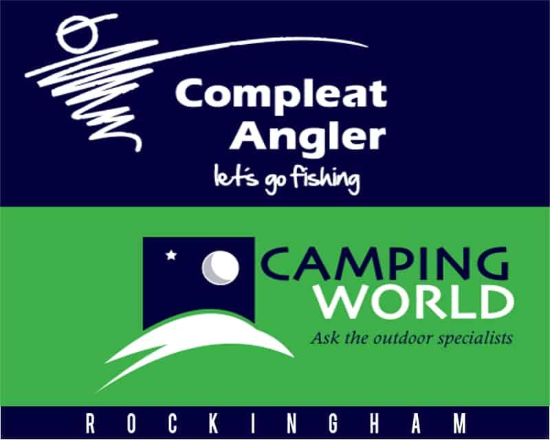 compleangler-campingworld-final-logo-2