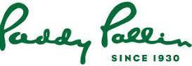paddy_pallin_logo